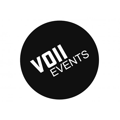 Voll Events